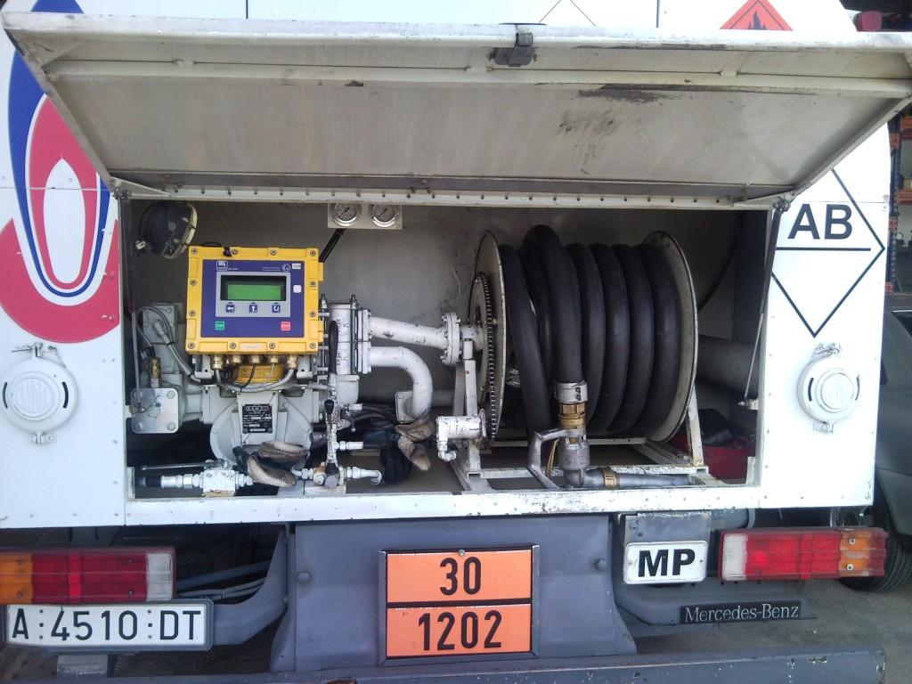 A4510DT-MEDIDOR Y MATRICULA-1