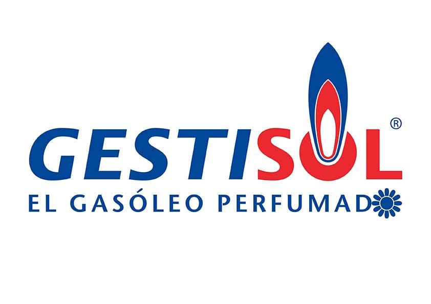 GESTISOL-perfumado