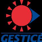 logogestice_1