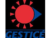 Gestice